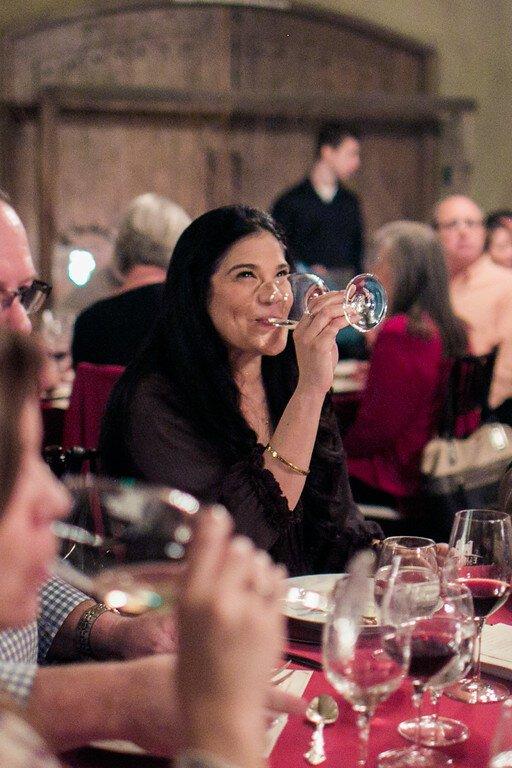 Happy_Wine_Drinker.jpg